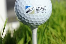 Lyme Disease Advocacy/Events