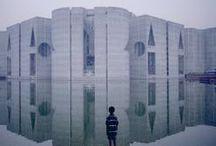 [Bangladêš] / Bāṅlādeś + Bangladesh   @jigalle