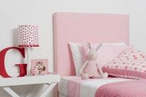 Cait's dream bedroom