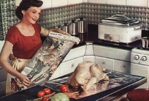 Thanksgiving / by Stephanie Plew