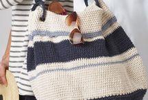 bolsas de praia