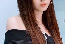 서주현 / SNSD / Seohyun / Seo Joohyun