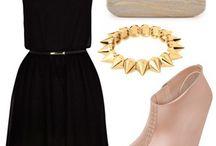 fashion melissa / shoes melissa