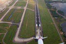 aviação