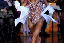 DanceSport Inspirations
