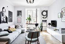 2 April....amazing interiors