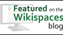 Wikis / Wiki resources