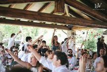 www.cascinabattignana.com