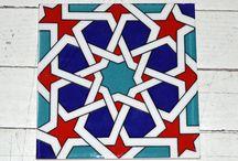 Osmanlı motifi