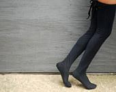 WishList - Shoes & Socks / by Nichole Criner