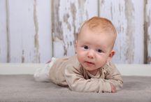 Babykleding BD Collection / Op dit bord vind je babykleding van ons eigen merk; BD Collection. Leuke babykleding hoeft echt geen fortuin te kosten. Dat bewijst absoluut de BD Collection van Baby-Dump! Speciaal voor jou geselecteerd! Uitstekende kwaliteit. Hippe kleuren, lieve dessins en stoere prints!