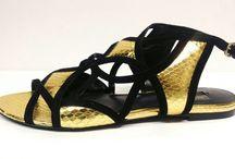 Shoes / Louis vuitton