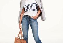 Thrift Store Ideas SHOP!
