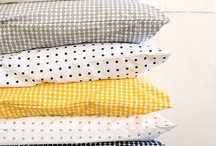 Textile / by Carolina Dieguez