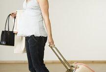 Tips de viaje / Tips, noticias, recomendaciones a la hora de viajar