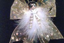 ANGELS - INGERASI