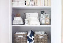 I Get Organised I