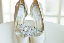 W Hotel Wedding  / W Hotel Wedding, wedding at the W Hotel, wedding ceremony, wedding reception, luxury weddings, Dallas TX, Dallas wedding photographer, first look, modern weddings