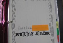 Writers Workshop / by Michelle Joyce