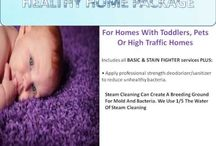 Carpet Cleaning Louth / Carpet cleaning in Louth brought to by http://platinumfloorrestoration.com/carpet-cleaning-meath-dublin-louth/ Upholstery, leather, tile and grout cleaning also available