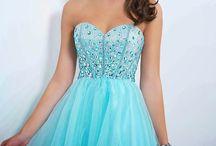 vestido #debxv