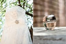 Wedding Accessories - be inspired Casasblanca Manor Wedding Venue / Be inspired by these photographs taken of wedding accessories that our couples wore and used on their special day. Thank-you to all the photographers for these awesome photos taken at Casablanca Manor