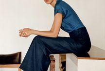Style & Fashion - Trousers / Pants / Trendy trousers / pants