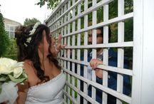 Our Wedding / Ideas for wedding photos