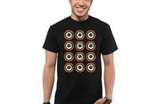 Tantra Adults / Funny Messages Tshirts for Mens in INDIA