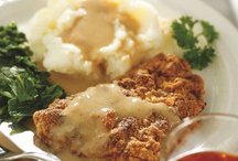 Chicken Recipes / by Festival Foods