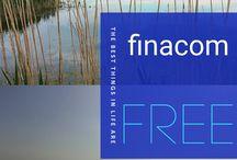 finacom / www.finacom.it
