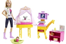Toys & Gifts / by CouponCodes9 Deals