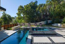 Pools / Beautiful swimming pools