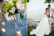 Wedding Perfection / by Sarah Hybels