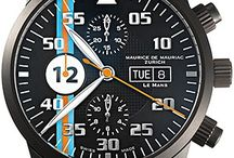 ░ Men's Watches ░