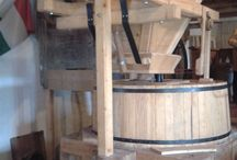The Saint Nicholas Watermill / The Saint Nicholas Watermill; http://www.mohacs.hu/en/info/attractions/museen-exhibitions/the-saint-nicholas-watermill.html