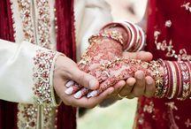 Indian Matrimonial | chennai matrimony | south india matrimony sites
