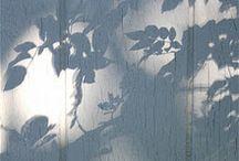 Shadows art