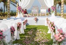 Trauung/mariage/Wedding