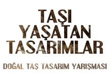 İMİB Tasarım Yarışması / www.tasiyasatantasarimlar.com http://www.facebook.com/TasiYasatanTasarimlar?fref=ts