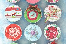 Holidays / There is always a holiday right around the corner! / by Patti Thibodoux