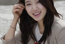 Park Shin Heye <3