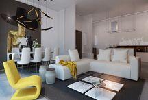 Residential Property in Dubai