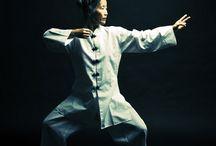 Qigong / Tai Chi / video tai, exercise tai, chi kung, qigong exercises, chi benefits, chi style, qigong videos