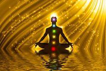 mind wellbeing