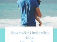 Parenting: Helpful Ideas / Helpful articles about parenting.