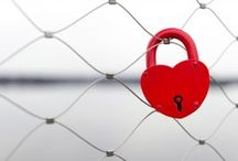 Love Addiction / This board provides information, advice, consequences, and treatment options for love addiction.