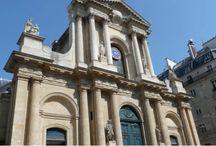SAINT-HONORE - Rue Saint Roch