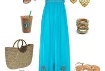 My Style / by Lynette Patt
