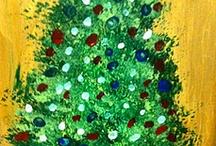 christmas / christmas activities for kids